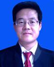 李海明律師