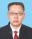 干方林律师