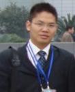 李英俊律师