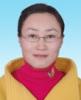 陈丽明律师