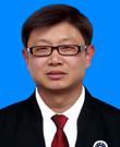 韩卫东律师