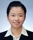 吴明珠律师