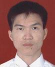 郑水河律师