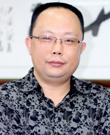 张海鹰律师