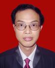 陶小泉律师