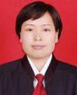 张西云律师