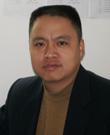沈鸿翔律师