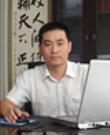 王云龙律师