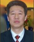 李宏宇律师