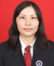 陈东华律师