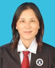 吕翠玉律师