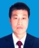 杜炳林律师