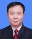 李振松律师