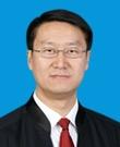 李炎钢律师团队