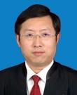 李东辉律师