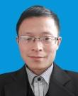 李国山律师