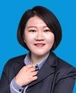 王晓菲律师