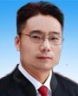张骁隆律师团队