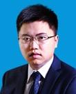 王鼎钧律师