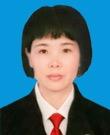 张翠仙律师