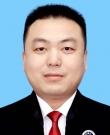 游博文律师