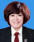 陈京梅律师