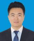 王泽民律师