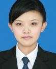 金瑶瑶律师