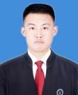 肖华阳律师