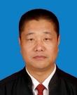 杨吉强律师