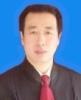 张洪士律师