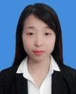刘文蓉律师