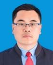 潘兴峰律师