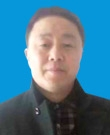 唐义福律师