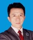 陈浩浩律师
