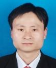 王景林律师