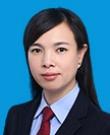 张海红律师