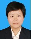 袁贵芳律师