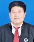 张金发律师