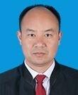 杨福刚律师