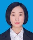 邓丽娟律师