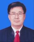 谢景荣律师