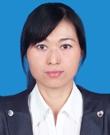 吴建琴律师