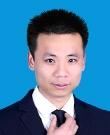 张许峰律师