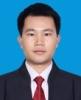 朱春泉律师