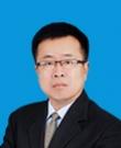 张建军律师团队