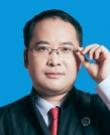 李荣维律师