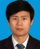 赵广志律师