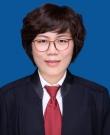 贾艳蕊律师