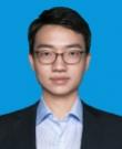 杨鸿昊律师团队